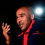 Simon Zebo believes Munster's opening draw against Castres was a fair reflection of the game. Photo by Diarmuid Greene/Sportsfile