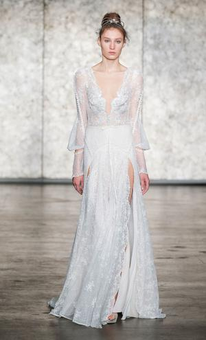 2fd2ead763834c I personally prefer wedding dresses that are whimsical and subtly  romantic.