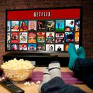 Streaming video company Netflix announced substantial subscriber growth in its most recent earnings report last week.