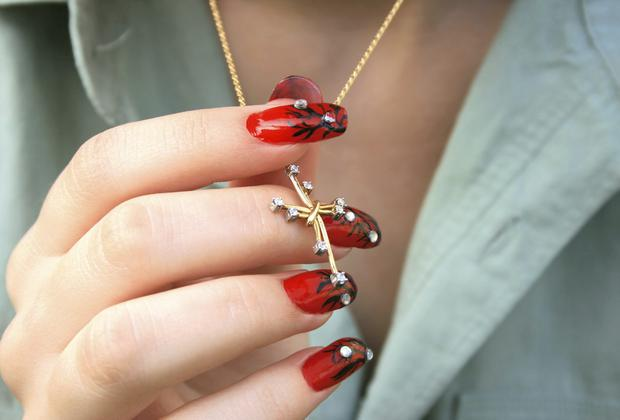 As the economy returns to growth, the jewellery industry in particular is a sector that has emerged changed immensely. Stock photo