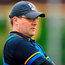 Sixmilebridge manager John O'Meara. Photo: Sportsfile