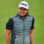 Hatton was down in the dumps after successive missed cuts at the US PGA Championship and the WGC-Bridgestone Invitational in August. Photo by Brendan Moran/Sportsfile