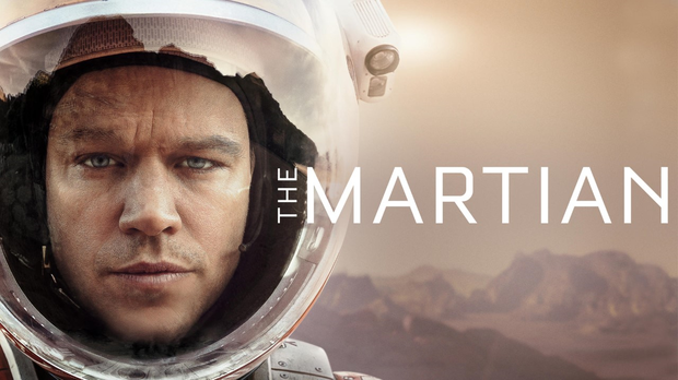 11 the martian.png