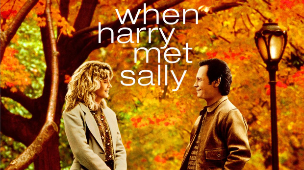 13 when harry met sally.png