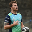 Connacht's Jake Heenan