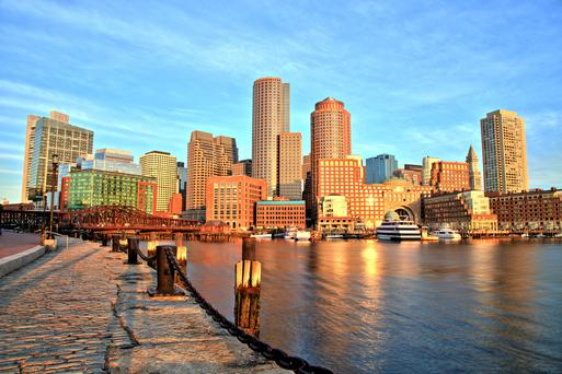 Boston has already been proposed by several Amazon executives as a possible location for HQ2 owing to the proximity of Harvard University and MIT