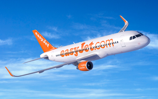 EasyJet has applied for an operating licence in Austria.