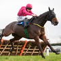 Monksland on the way to victory at Thurles. Photo: racingpost.com
