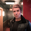 Liam Gallagher has announced an open-air summer concert in Dublin's Malahide Castle.