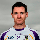 Kilmacud Crokes hurler Niall Corcoran wants his side to hit the ground running. Photo: Piaras Ó Mídheach/Sportsfile