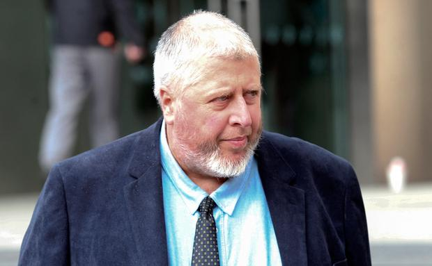 Abuse: More than 16,000 messages — many sexually explicit and derogatory of her — were exchanged by Tom Humphries and the girl before he was discovered by his own daughter