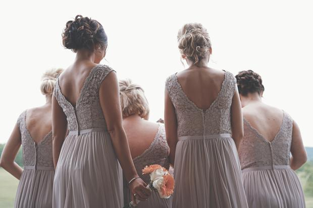 Mail Order Brides Most interesting 5 Main Lies You've Been Told About International Brides Worth