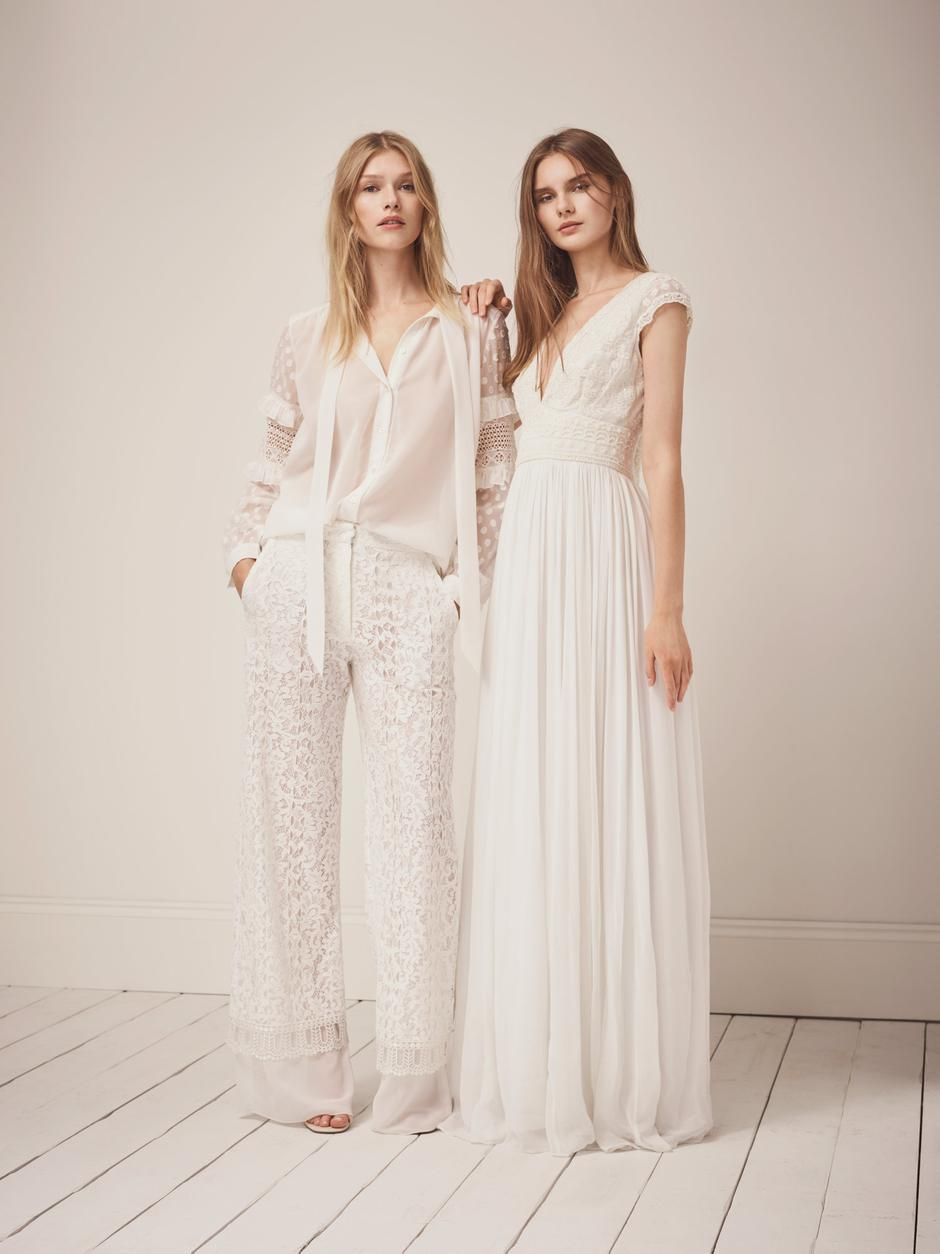 Gallery: See all the dreamy gowns from French Connection\'s brand new ...