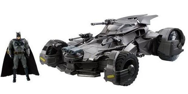 batmobile.jpeg