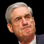 Chief investigator Robert Mueller. Photo: Reuters