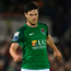 Jimmy Keohane of Cork City. Photo: Sportsfile
