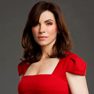 Julianna Margulies (pictured) made allegations against Weinstein and Seagal