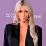 Kim Kardashian. (Photo by Neilson Barnard/Getty Images for LACMA)