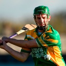 Slevin: Top scorer for Offaly champion. Photo: Sportsfile