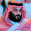 Saudi Crown Prince Mohammed bin Salman. Photo: Getty Images