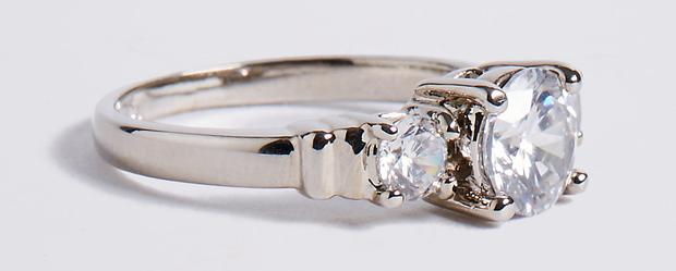 token-engageement-ring-platinum-plated-trio-classic-diamante-marks-20.jpg