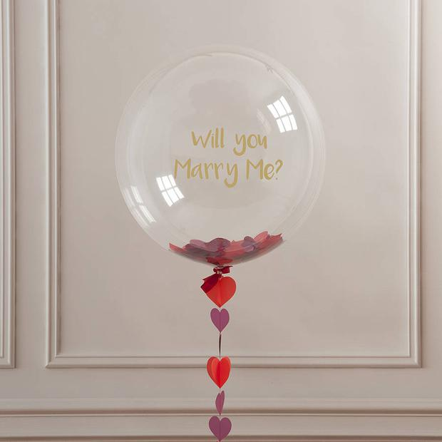 original_the-will-you-marry-me-balloon-noths.jpg