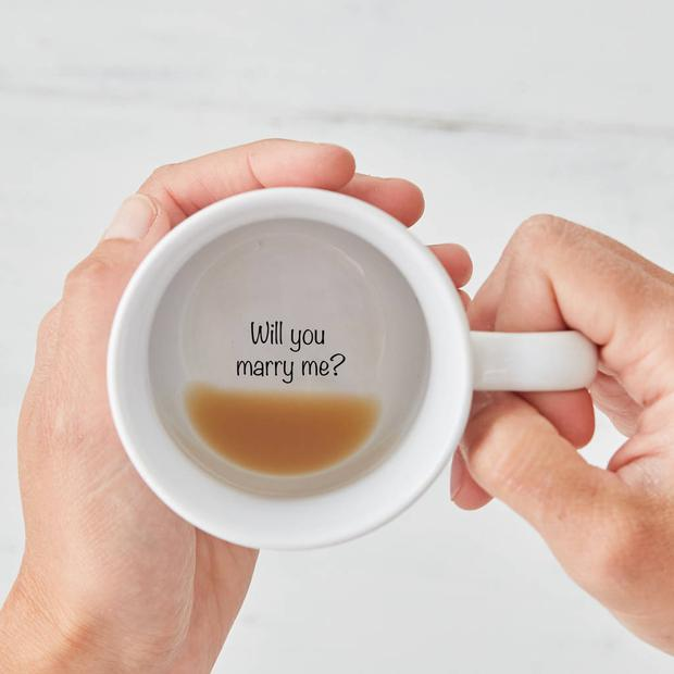 original_will-you-marry-me-secret-message-mug-NOTHS.jpg