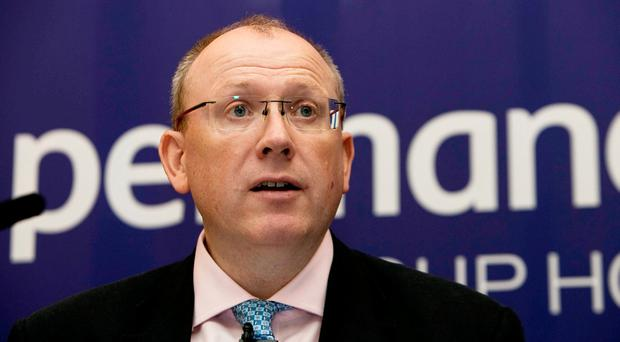 Claims by Permanent TSB that everyone who was due to have a tracker mortgage restored has been sorted out are being disputed by a leading campaigner.