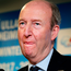 Minister for Transport, Tourism and Sport Shane Ross Picture: Steve Humphreys