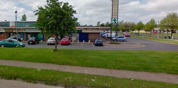 Mountview Shopping Centre (Photo: Google Maps)