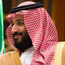 Saudi Crown Prince Mohammed bin Salman. Photo: Reuters