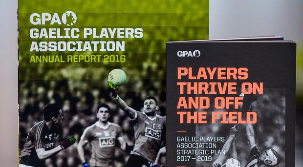 A scrutiny of the GPA finances for last year makes for interesting reading. Photo: Cody Glenn