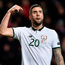 Ireland's Shane Duffy. Photo: Sportsfile