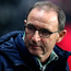 According to one of his former players, Martin O'Neill's biggest strength is keeping his approach simple. Photo: Getty Images
