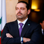 Lebanon's Saad al-Hariri. Photo: REUTERS/Mohamed Azakir