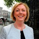 No quick fix: Social Protection Minister Regina Doherty. Photo: Tom Burke