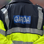 Gardai are appealing for witnesses after two elderly women were mugged in south Dublin on the same night.