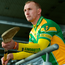 Veteran Peter Healion hopes for more Leinster success with Kilcormac Killoughey. Photo: Sportsfile