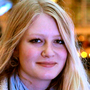 Undated handout file photo issued by Dorset Police of Gaia Pope as the mother of the missing teenager has said she is
