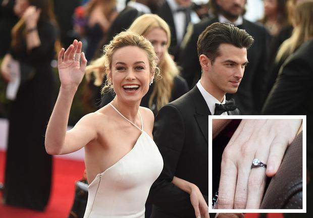 brie-larson-engagement-ring-THEVOW.jpg