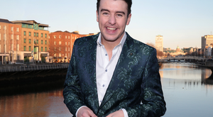 Al Porter has resigned from Today FM