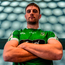 Daryl Flynn of Moorefield. Photo: Sportsfile
