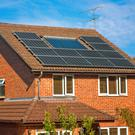The move has been criticised by environmental groups as 'undermining' efforts to allow consumers a more active role in generating energy. Stock Image