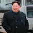North Korean leader Kim Jong Un. Photo: Reuters