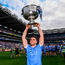Bernard Brogan has ambitons to lift the Sam Maguire Cup for a sixth time. Photo: Stephen McCarthy/Sportsfile