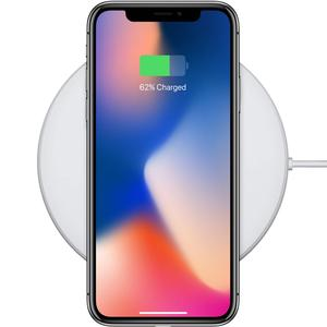 iPhone X (from €1,179)