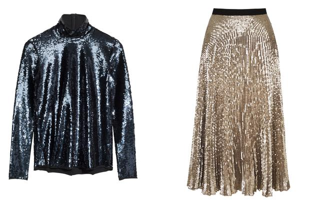 winter-wedding-guests-outfits-shimmer.jpg