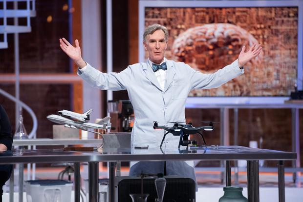 Bill Nye.jpeg