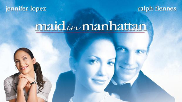 Maid in Manhattan.jpeg