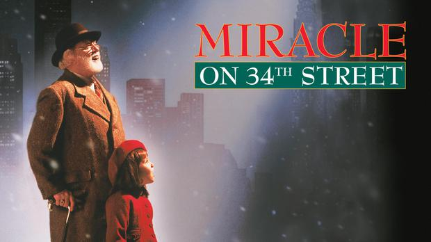 Miracle on 34th street.jpeg